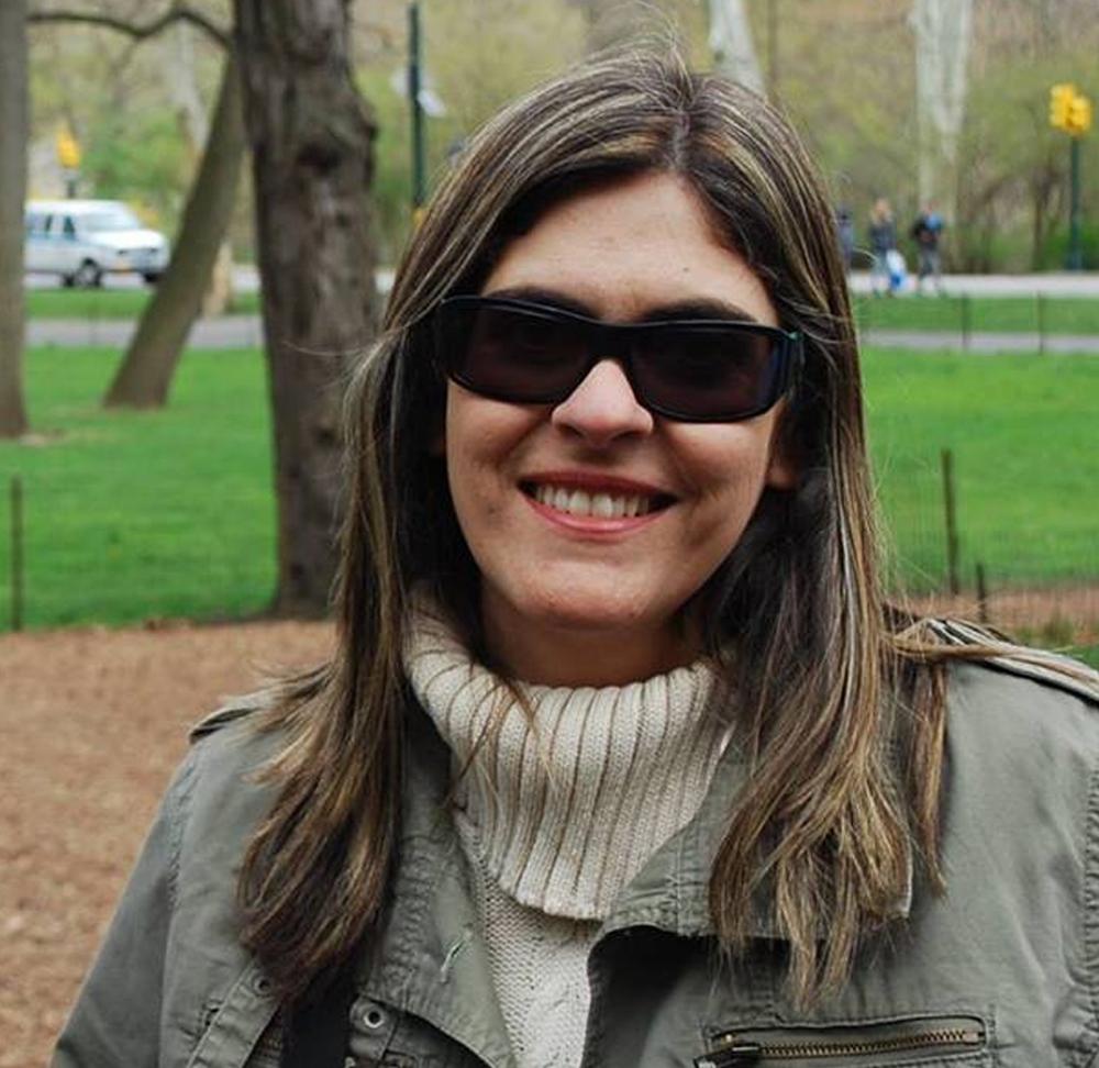 Elisângela Pereira de Souza