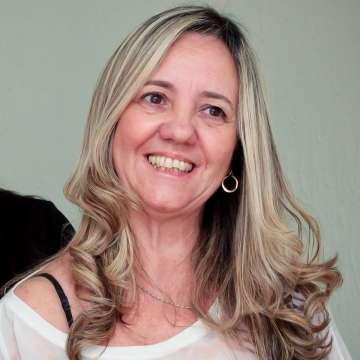 Silvana Venturelli