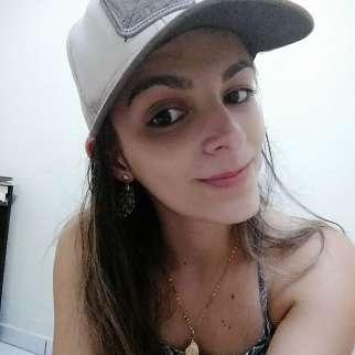Angélica Costa