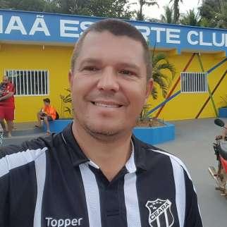 Asousa J Carlos Almeida